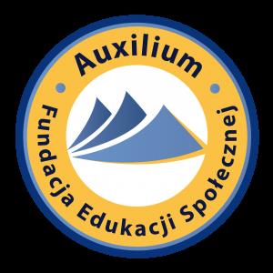 Auxilium – Fundacja Edukacji Społecznej